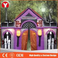 Halloween Decorations For Sale New Design Inflatable Halloween Decoration Halloween Inflatable