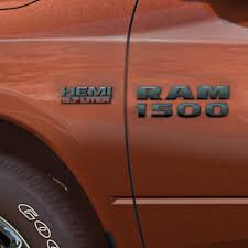2017 ram 1500 sport copper limited edition truck