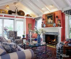 Country Cottage Designs by 387 Best English Country Images On Pinterest English Cottages