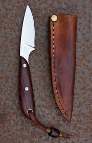 2917 best sharp images on pinterest custom knives knife making