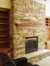 stone fireplaces pictures fireplaces stone home design game hay us