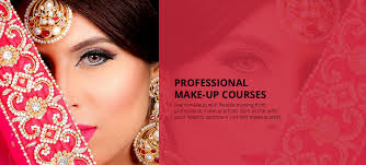 professional makeup courses make up courses tehmina ahmad makeup