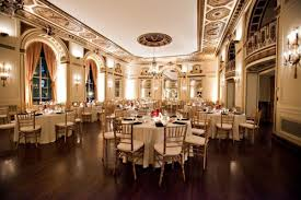 affordable wedding venues in michigan detroit wedding locations the best to tie the knot from
