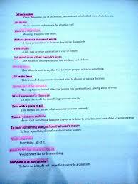 sample essay speech spm spm english essay cover letter essay format in english format sample essay for spm essay topics spm 2017 on twitter idioms put it in your essay