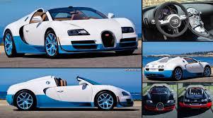 bugatti veyron grand sport bugatti veyron grand sport vitesse 2012 pictures information
