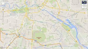 Maps Goole Das Tempelhofer Feld Eine Momentaufnahme Goldweit
