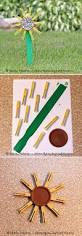 paint stick crafts diy projects craft ideas u0026 how to u0027s for home