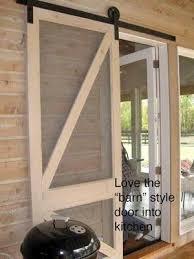 Screen Doors For Patio Doors Luxuriant Patio Doors Screens Design Sliding Screen Doors Screen