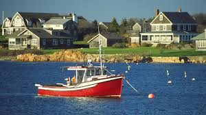 Rhode Island landscapes images Rhode island pictures and facts jpg