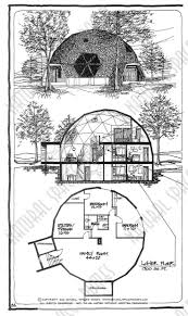 183 best domes images on pinterest geodesic dome dome house and