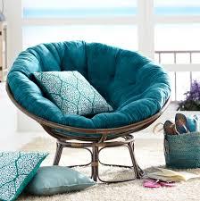 Pink Papasan Cushion home design double papasan chair pier 1 artisans architects the