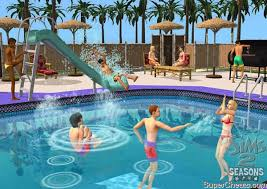 design fashion neighbor sims freeplay the sims freeplay walkthrough and game guide supercheats com