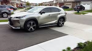lexus rx300 michelin tires the unofficial aftermarket wheel thread page 14 clublexus