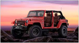 Best Sellers Federal Couragia Mt 35x12 50x17 Jeep Wrangler Off Road Tires U2022 Arendaauto Tires And Wheels Packages