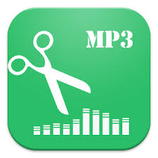 mp3 cutter apk mp3 cutter and ringtone maker on play reviews stats