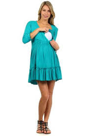 pregnancy clothes stylish maternity clothes for pregnancy bellymoms maternity and