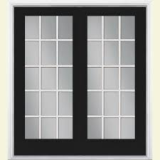72 x 80 french patio door patio doors exterior doors the