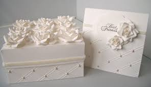 personalized wedding favor boxes personalized wedding cake boxes for guests food photos