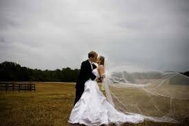 wedding u0026 event photographers in columbus ms