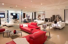 magasins canapé magasin cuir center dijon 1 rue des platanes 21800 quetigny