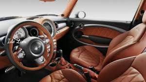 car interior ideas best inspirational car interior design ideas 2017 youtube