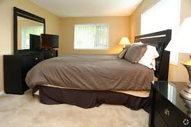 2 bedroom apartments for rent in syracuse ny modern design 2 bedroom apartments syracuse ny nob hill apartments