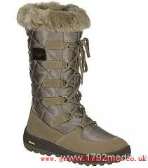discount womens boots canada olang womens boots shoes 2017 winter canada musica tex at