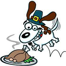 thanksgiving snoopy clipart clip arts galleries