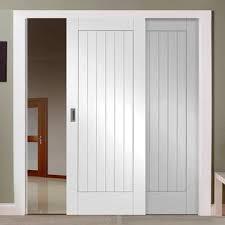 Barn Door Room Divider by Best 25 Room Divider Doors Ideas On Pinterest Sliding Door Room