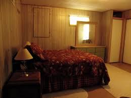 basement bedroom ideas for teenagers best house design modern