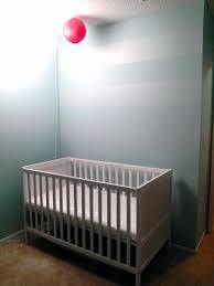 Best Ikea Crib Mattress 28 Best Pictures Of Jcpenney Baby Crib Mattress 2018 Mattress Ideas