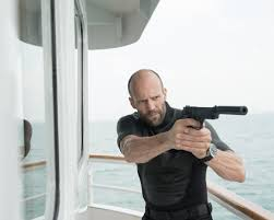 mechanic resurrection 2016 rotten tomatoes