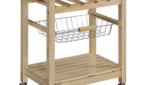 stools notable exceptional gripping stainless steel kitchen cart