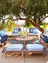 Best Teak Patio Furniture by 148 Best Teak Images On Pinterest Outdoor Living Rooms Teak And