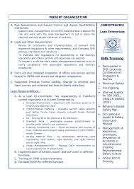 Sample Resume For Sap Mm Consultant by Sample Resume For Freshers Sap Mm Templates