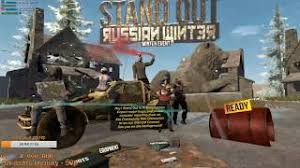 pubg vr pubg in vr but it s my first time stand out gameplay ft