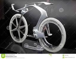 peugeot concept bike prototype velo peugeot editorial photography image 16843092