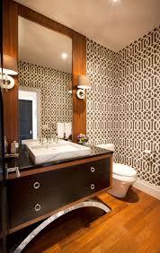 Powder Bathroom Ideas 22 Best Bathrooms Images On Pinterest Bathroom Ideas Room And