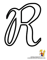 letter r coloring pictures 4956 best kids coloring pages images