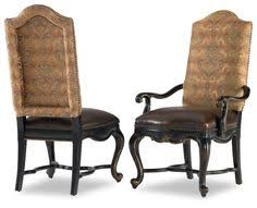 Comfy Dining Room Chairs by Cool Ethan Allen Dining Room Chairs Furniture On Home Décor Ideas