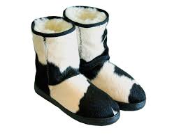 ugg boots sale christchurch ugg boots calfskin the cowhide company