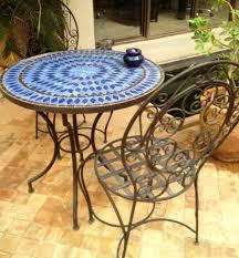 Abris Jardin Carrefour by Table De Jardin Zellige Carrefour Pas Cher Table De Jardin
