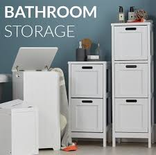store a place for everything stylish home storage solutions