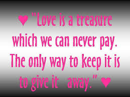 Wedding Quotes Tagalog Quotes About Love And Marriage Pictures Images Photos 2013 Read