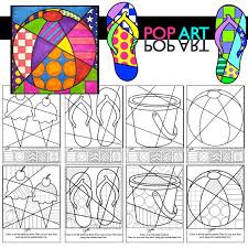 25 coloring sheets kids ideas kids