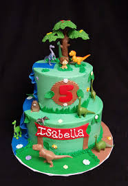 dinosaur cake dinosaur cake