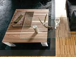 table top decoration ideas wood table top designs ideas home interior design installhome