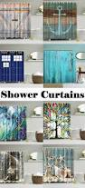 Graphic Shower Curtains by Bathroom Kate Spade Shower Curtain Navy Shower Curtain Kate