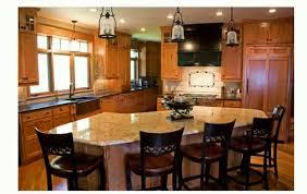 decoration de cuisine en bois modele de cuisine en bois modele de cuisine ancienne cuisine bois