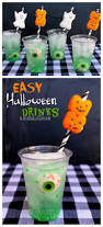 Kid Halloween Birthday Party Ideas by 134 Best Halloween Pre K Preschool Images On Pinterest